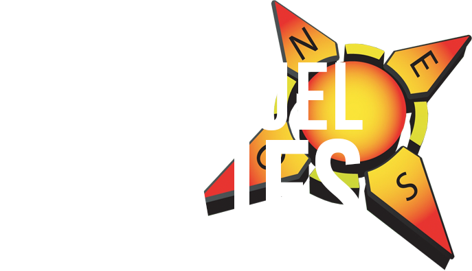 San Miguel Pasajes